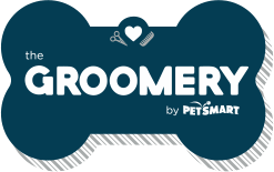 The Groomery by Petsmart