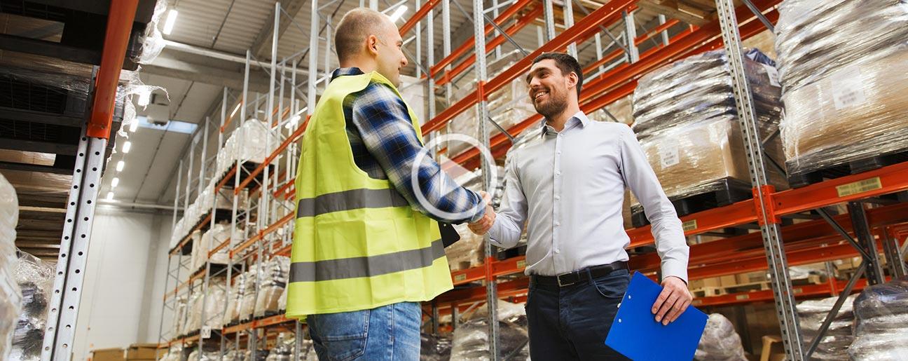 Inventory Analyst Buyer At PHSA