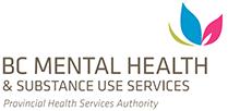 BC Mental Health