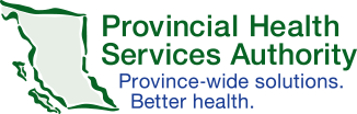 Provincial Health Service Authority