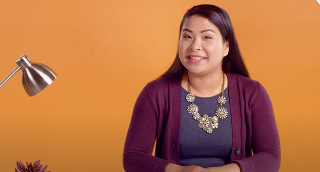At PwC, it starts with you. (Video)