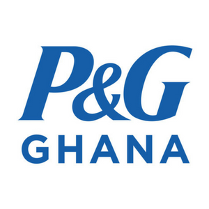 Procter and gamble nigeria limited address world series of poker 2014 live streaming