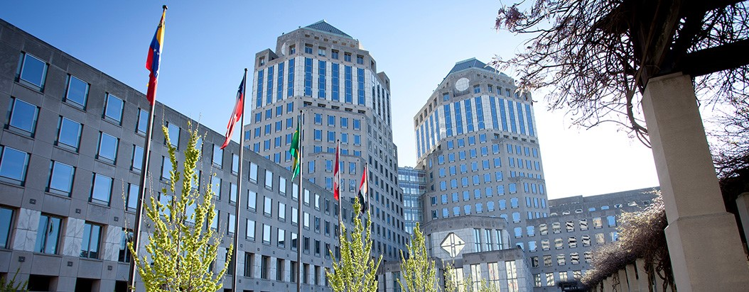 Proctor and gamble united states all about gambling