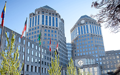 working at procter and gamble jobs and careers at p g