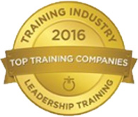 Awards - Leadership Training