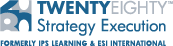 Strategy Execution logo