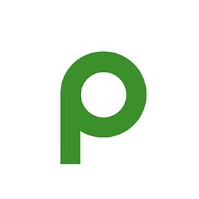 Publix brandmark