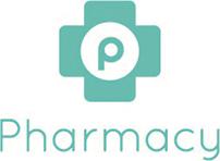 Publix Pharmacy Logo