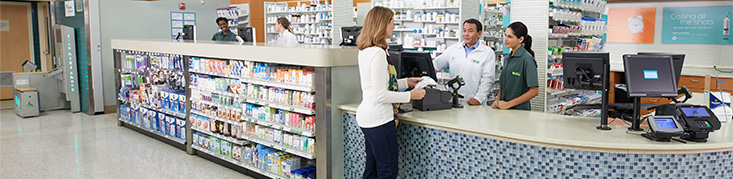 Pharmacy Tech Jobs At Publix Super Markets