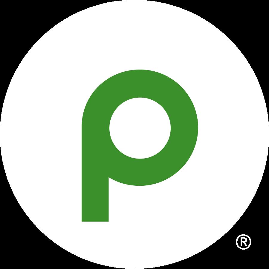 publix.prg