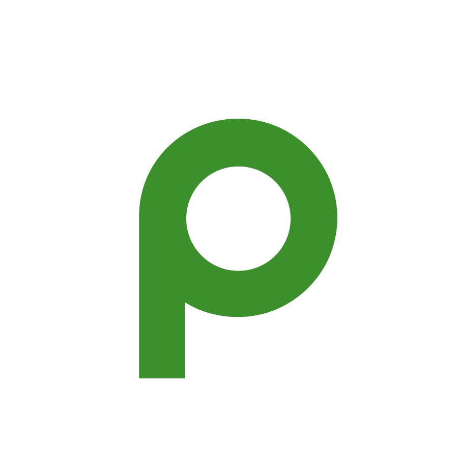 wwwpublix.org