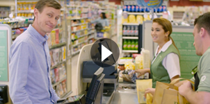 At Publix, technology reaches into every part of the company including manufacturing, distribution, and retail. Our more than 1,200 information technology (IT) associates help translate customer needs into tech solutions via our hundreds of applications.
