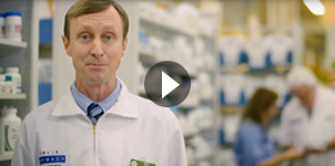 Publix pharmacies fill billions of prescriptions each year. But being a Publix Pharmacy associate is about more than filling prescriptions. From conducting health screenings and medication therapy management in our traditional retail settings to making bedside deliveries at our hospital locations, Publix pharmacists fill many important needs.