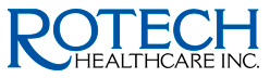 ROTECH HEALTHCARE