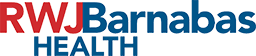 SAINT BARNABAS HEALTHCARE