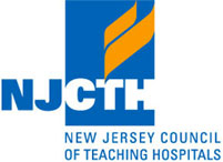 NJCTH New Jersey Council of Teaching Hospitals