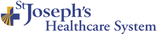 SAINT JOSEPH HEALTHCARE